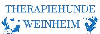 TherapiehundeWeinheim